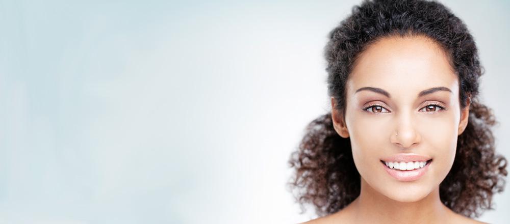 Brown Skin: Dr. Susan Taylor