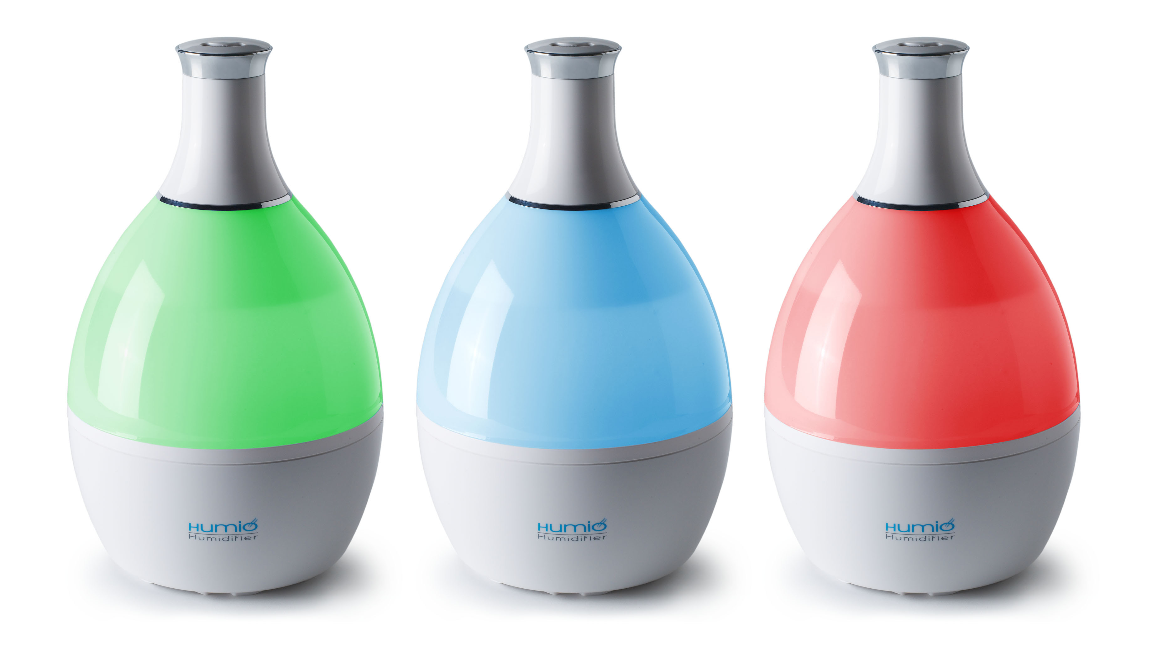Humio Humidifier Review.