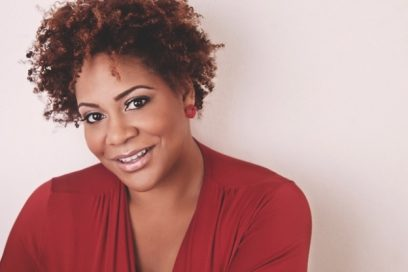 Kim Coles: Game On!