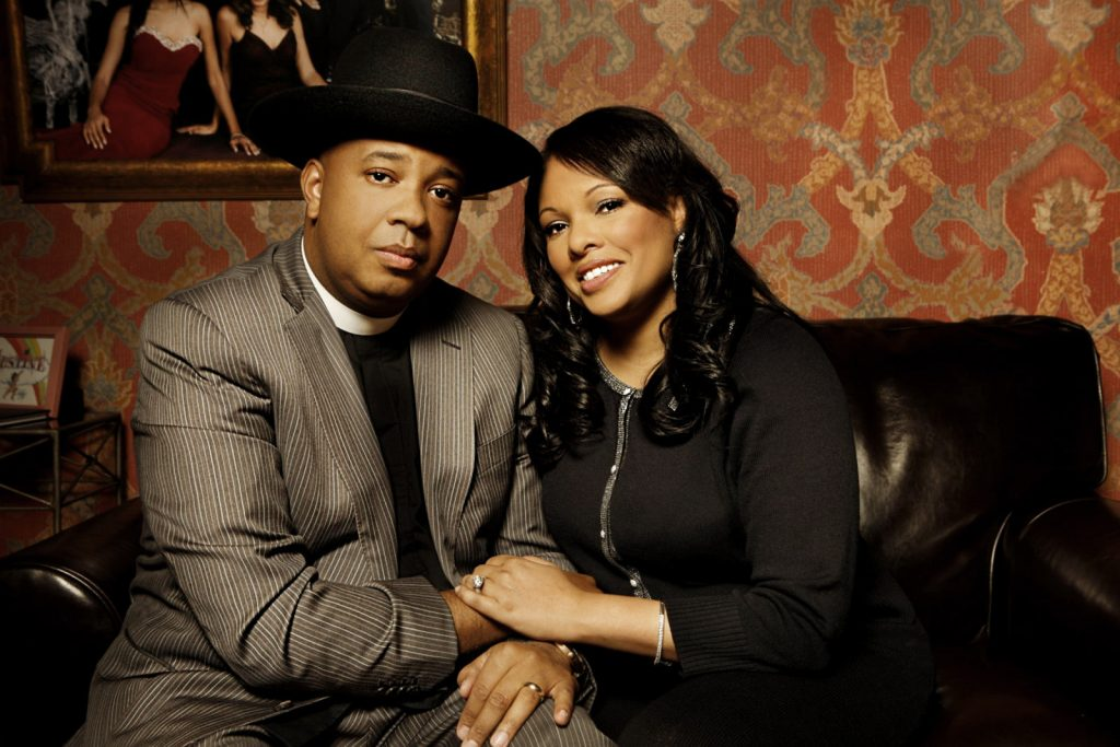 Rev_Run_and_Justine_Credit_Justin_Borucki