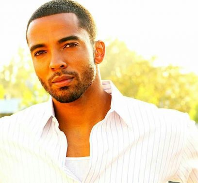 Christian Keyes: The Sun Comes Out