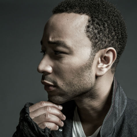 john-legend-thinking