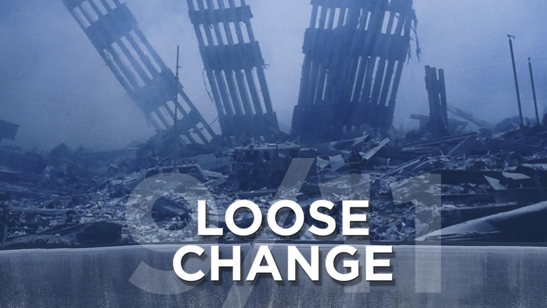 Bustin' Loose: 'Loose Change' Documentary Breaks Down 9/11 Attacks