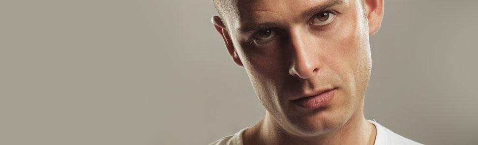 That's My DJ: Richard Durand
