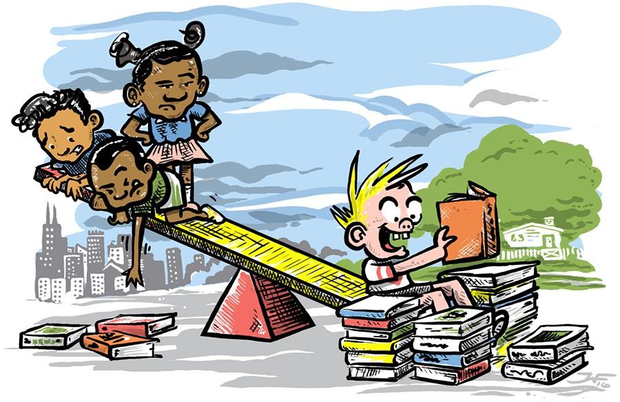 Smart Debt: Back to School Expenses