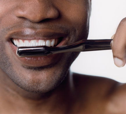 Do We Take Better Care Of Our Cars Than Our Teeth?