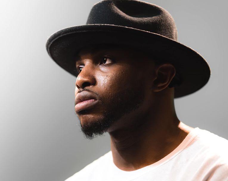 Aimé Mukendi, Jr. Announces 4/27/20 Free Kindle Book Everyone Needs A Hero