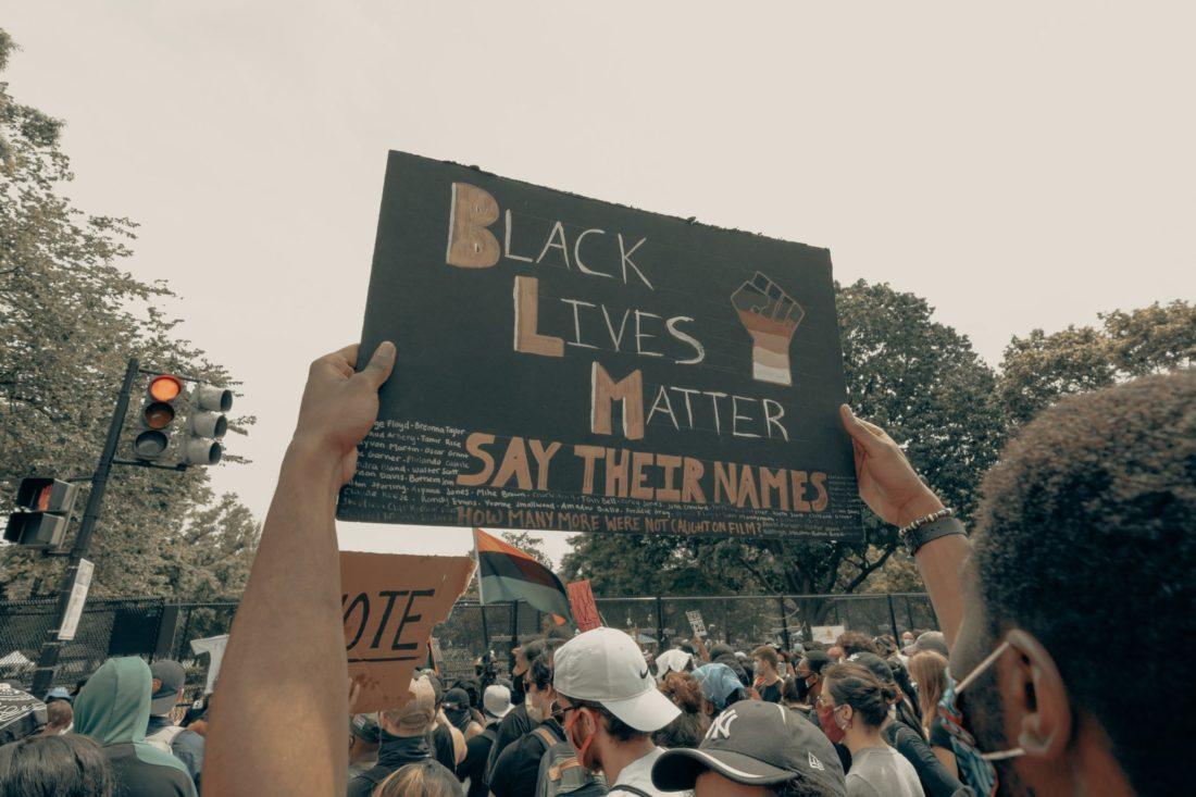 Microaggressions Are Killing Black Americans