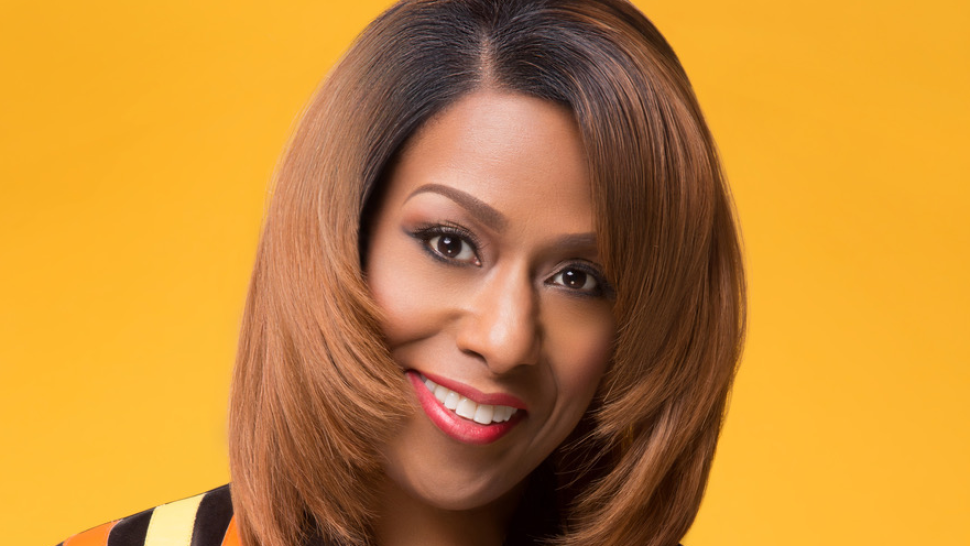 Jennifer Holliday Celebrates her Birthday in a Streaming Concert full of a Soulful Scream of Survival and Hope.