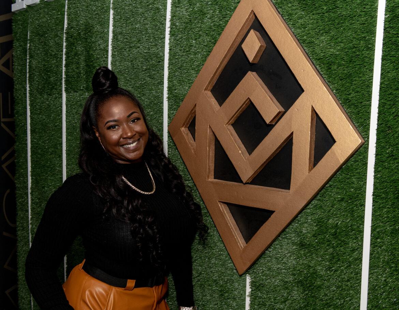 ManCave Atlanta Celebrates the Holidays with Brunch for Atlanta's Finest